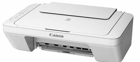 Descargar driver canon pixma mp280 para windows 7 64 bits