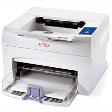 XEROX PHASER 4510 PRINTER DRIVERS DOWNLOAD